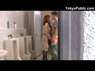 best oral sex hottest, full japanese, nice teens you