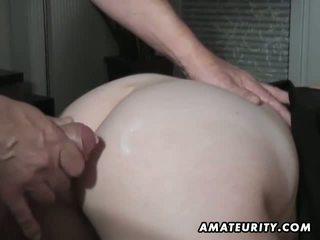 full cougar sex, any blowjob movie, quality shaved scene