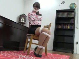 hd porn, bondage