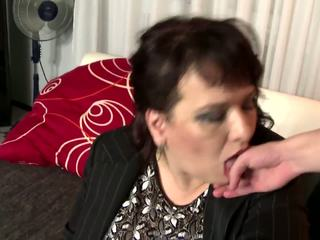 grannies real, matures, online milfs