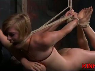sex video, hottest bdsm, fun domination posted
