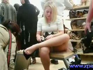 webcams, nominale spy cam, upskirt porno