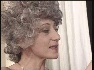 grannies neuken, groot matures, anaal