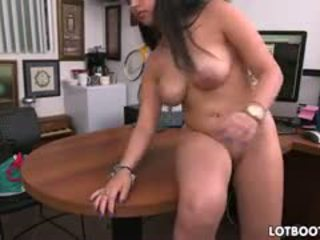 ideal brunette online, hottest big boobs puno, doggystyle kalidad
