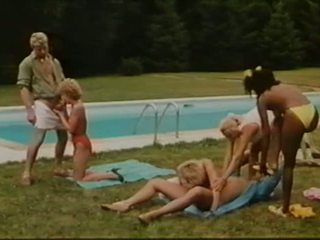 nice group sex real, rated teens, great vintage
