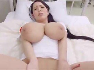 Ht2: Free Big Tits & Big Nipples Porn Video f3