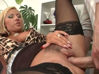 oral sex, see milf blowjob action, milf hot porn full