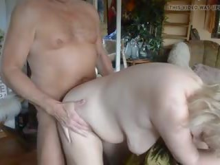 best grannies, hot matures online, hottest doggy style all
