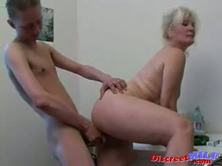 most blowjob fun, mature fresh, ideal russian