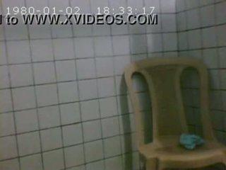 voyeur, camera clip, hidden