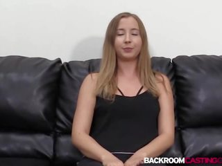 see big dick fucking, audition, all first time