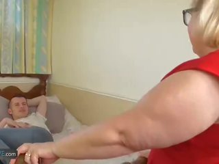 most bbw hot, great old, full granny