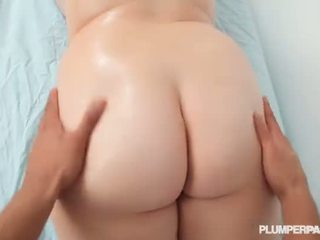 great reality thumbnail, hq chubby, online big boobs fucking