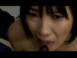 meest brunette film, orale seks, japanse thumbnail