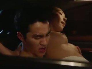 nieuw film film, groot zacht klem, heetste koreaans
