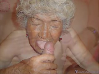 grannies nice, matures real, you compilation check