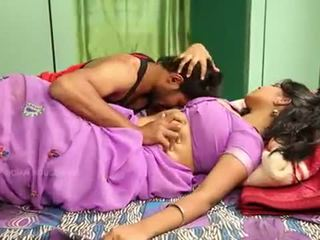 INDIAN PORN VIDEOS-Watch Indian Sex Videos Of Hot Indian Amateurs And Aunties For Free Usexvideos.