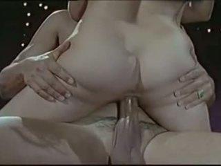all oral sex, any vaginal sex, most vaginal masturbation