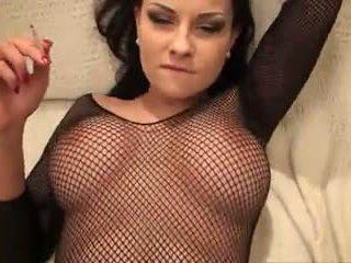 big boobs tonton, pornstars kualitas, kesenangan amatir