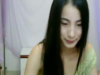 beauty webcam girl 3