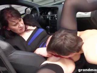 heet pussyfucking tube, beste oud porno, grootmoeder kanaal