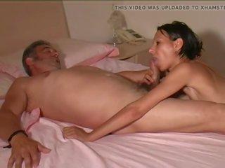 Roemeens porno