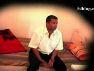 Arab Hsts Scndl