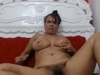 heetste hd porn mov, amateur tube, behaard seks