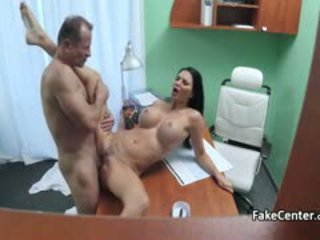 real brunette, big boobs new, most doggystyle great