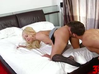 Iň beti beauty, hq kissing rated, gyzykly rough all