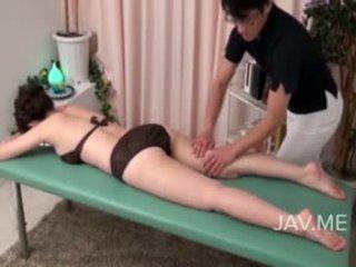 most japanese, real massage online, hidden cams