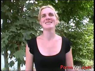 reality, orgasm, voyeur