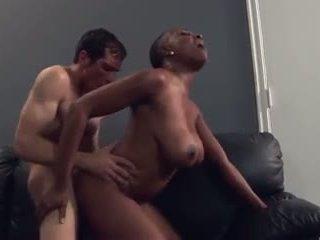 Sexcygirls