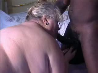 ideaal grannies, interraciale kanaal, plezier hd porn seks
