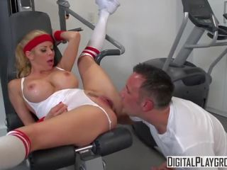 real brunette see, check deepthroat free, pussy licking