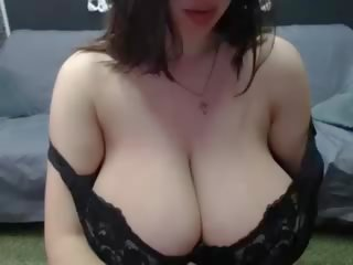 Natural Boobs porn