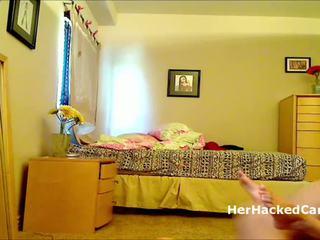 doggystyle, webcam, hidden camera videos, hidden sex