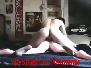 Belgium Liege Boy Fuck Sex Doll - Blb01