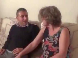 La Zia Maiala: Free Homemade Porn Video ac