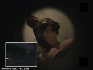 all hidden camera videos most, real hidden sex hottest, voyeur watch