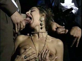 Cumshots selen cumpilations, ingyenes elélvezés -ban száj hd porn ab