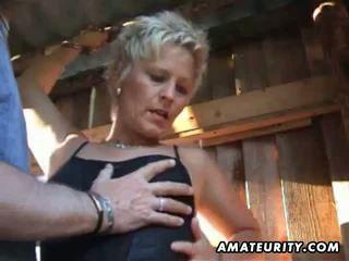 pijpbeurt seks, heetste cumshot neuken, gelaats