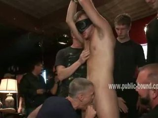 group sex sex, gay scene, great hunk vid