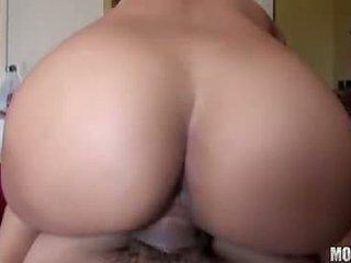 sa turing vaginal sex, real caucasian bago, hq big tits pinakamabuti