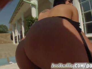 deepthroat thumbnail, plezier orgasme vid, heet fellatio film