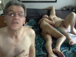 ideal matures porn, see hd porn sex, full german sex