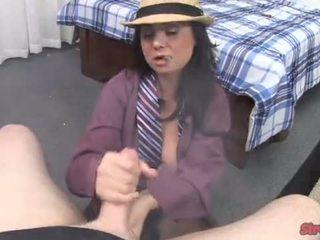 kaukasisch, groot cum shot seks, gratis grote tieten kanaal