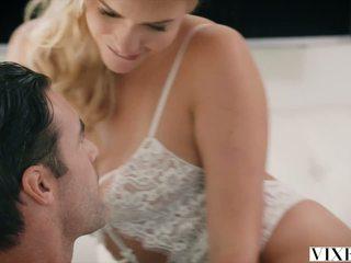 Мегера mia malkova loves секс, безкоштовно мегера порно 54