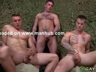 see reality scene, see amateurs channel, all bareback fuck