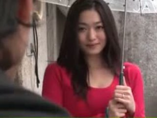 real japanese most, voyeur you, ideal blowjob
